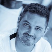 Pierre-Alain Bouchard
