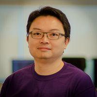 Edmond Lau