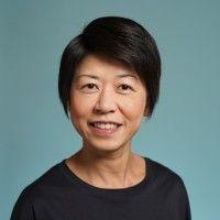 Irene Chan