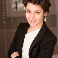 Alexandra Sobhani