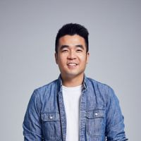Benny Wong