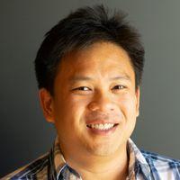 Eric Chiang