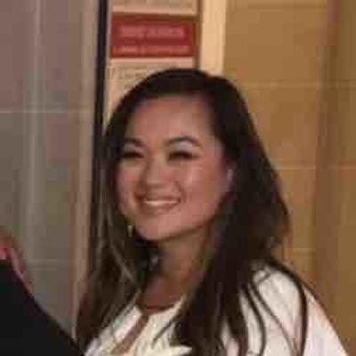 Janet Petelo