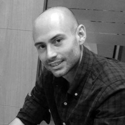 Bruno Munoz