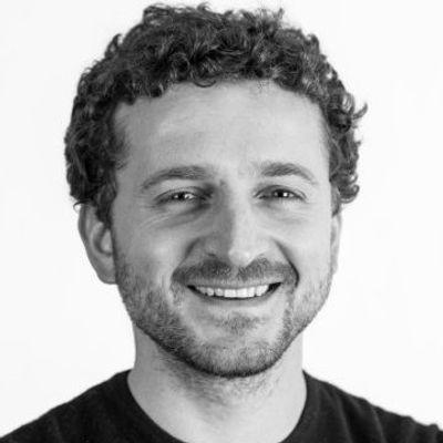 Florian Jourda