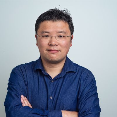 Allen Cheung