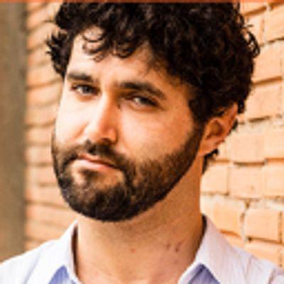 Eduardo Bellani