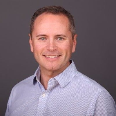 James Colgan