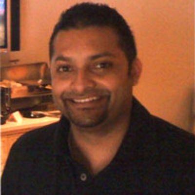 Vijai Viswanathan