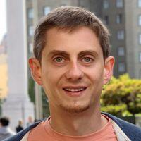 Alexey Sednev