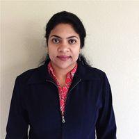 Arjita Ghosh