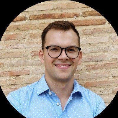 Marius Astikas