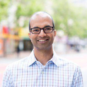 Gautam Prabhu