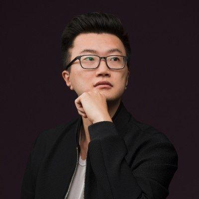Tony Dong
