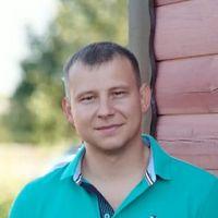 Evgeniy Kokuykin