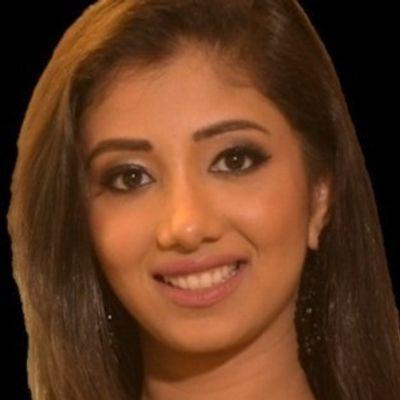 Astika Gupta