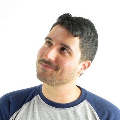 Jonathan Azoff