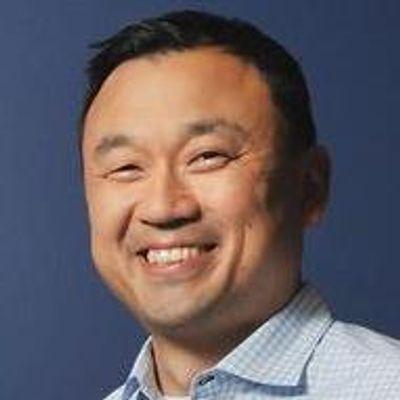 Joe Chang