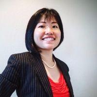 Connie Kwan