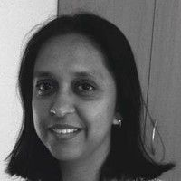 Rashmi Sachan