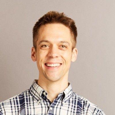 Ryan Moser