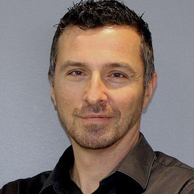 Loïc Houssier
