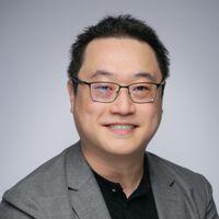 Andrew Tsui