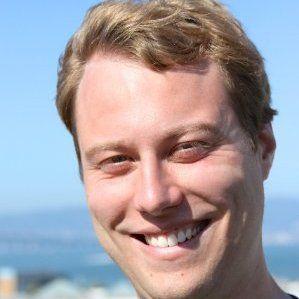 Andrew Miklas