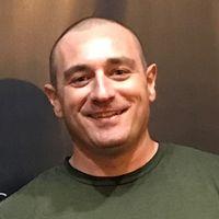 Thomas Bartolucci
