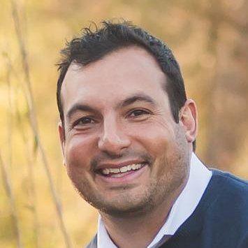 Brian Zotter