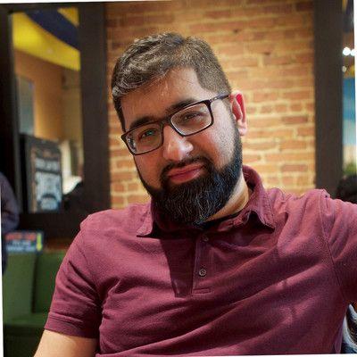 Abdul Munda