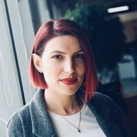 Tamara Gevorgyan