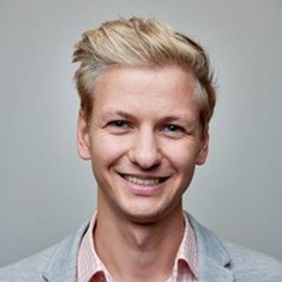 Dmitry Alexeeko