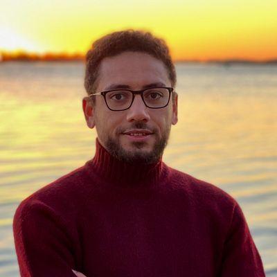 Ahmed Othman