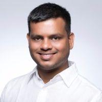 Rohit Raghunathan