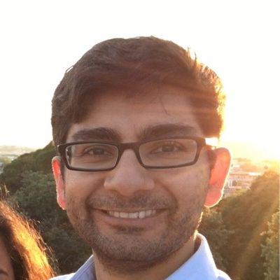 Lalit Kapoor