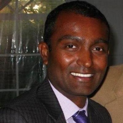Satish Viswanatham