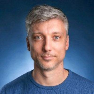 Dragan Stepanovic