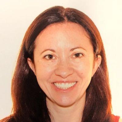 Jennifer Agerton