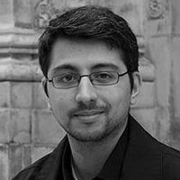 Sameer Khanna