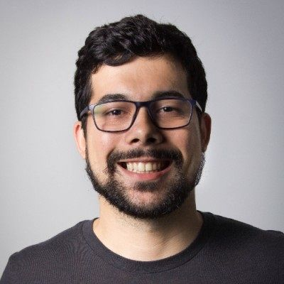 Leo Torres
