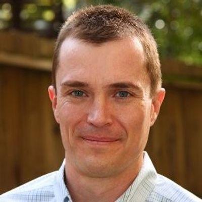 Chris Haag