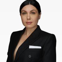 Anna Nicanorova