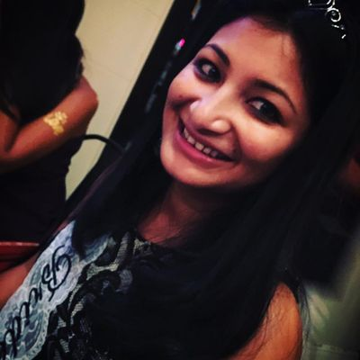 Shilpi Sanchetee