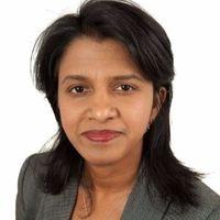 Lakshmi Baskaran