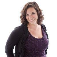 Erin Medlin