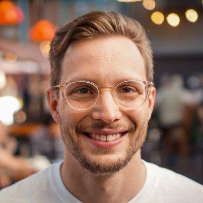 Daniel Burgmann