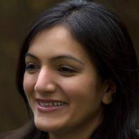 Bhavini Soneji